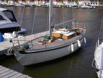Our Tradewind 33