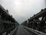 Railway bridge 2