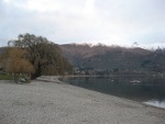 Lake Wanaka 2